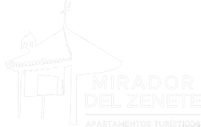 , Apartamento Patio