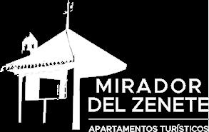 , Cómo moverte en Granada
