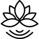 , Exterior del Complejo